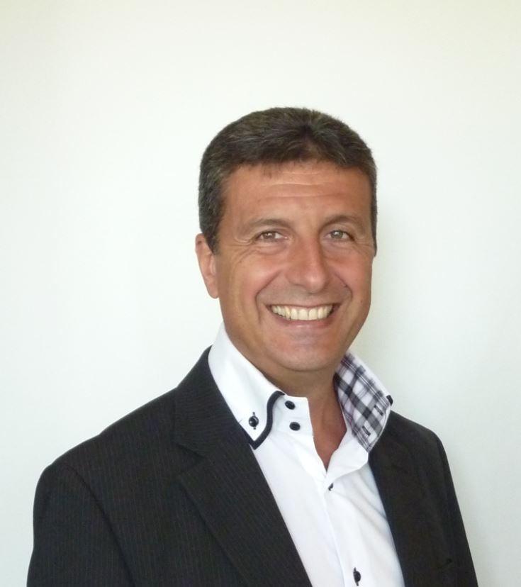 Bruno Saulière